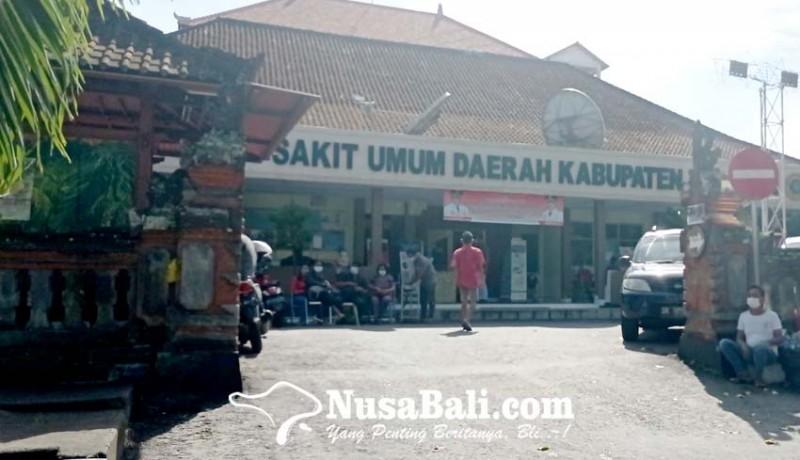 www.nusabali.com-brsu-tabanan-dapat-kiriman-3-ton-oksigen-cair