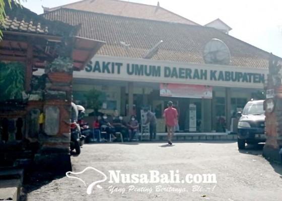 Nusabali.com - brsu-tabanan-dapat-kiriman-3-ton-oksigen-cair