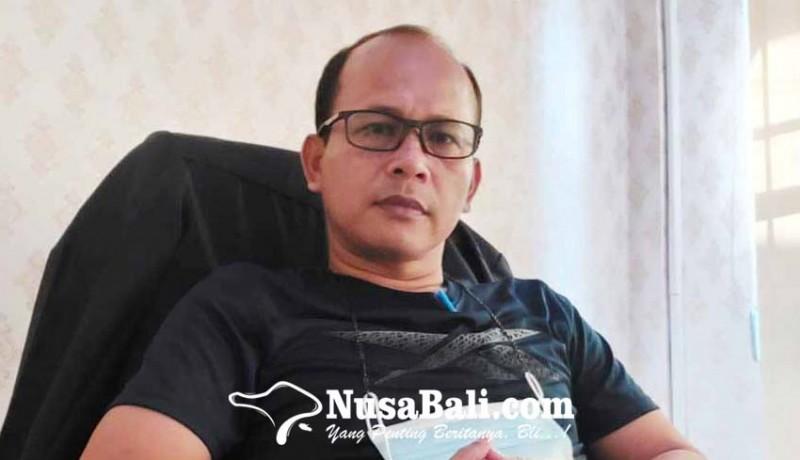 www.nusabali.com-14-kasus-baru-covid-19-timpa-desa-langgahan