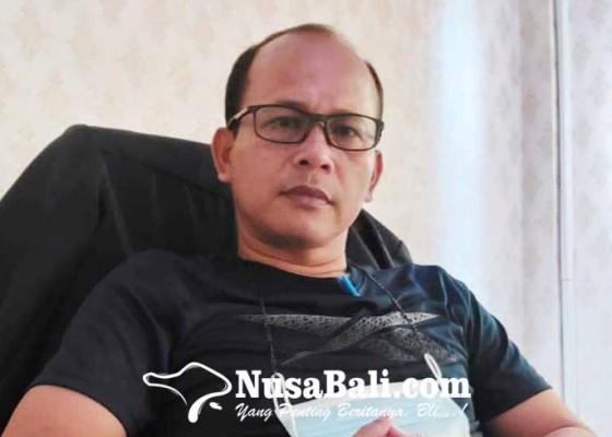 Nusabali.com - 14-kasus-baru-covid-19-timpa-desa-langgahan