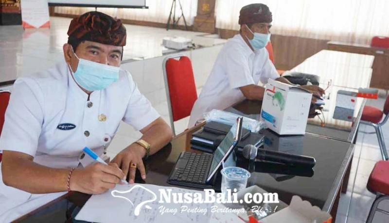 www.nusabali.com-jelang-hut-pramuka-gelar-lomba-virtual