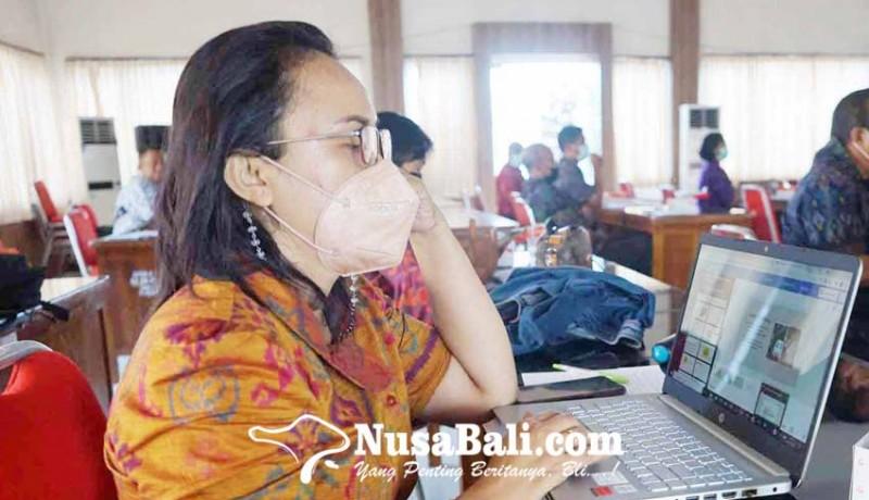 www.nusabali.com-kasek-tkn-karangasem-kembalikan-pungutan