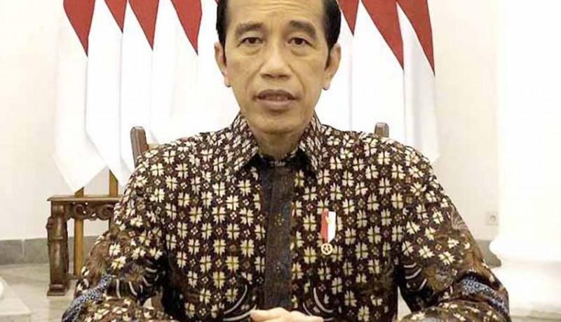 www.nusabali.com-60-pedagang-kecil-gulung-tikar
