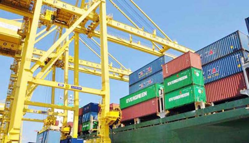 www.nusabali.com-kontainer-langka-ekspor-bali-turun