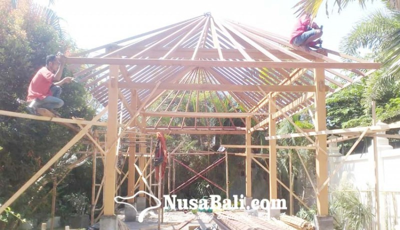 www.nusabali.com-bisnis-rumah-kayu-pulih-kembali