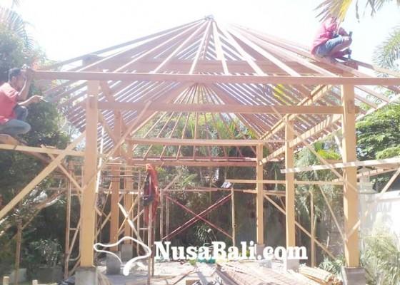 Nusabali.com - bisnis-rumah-kayu-pulih-kembali