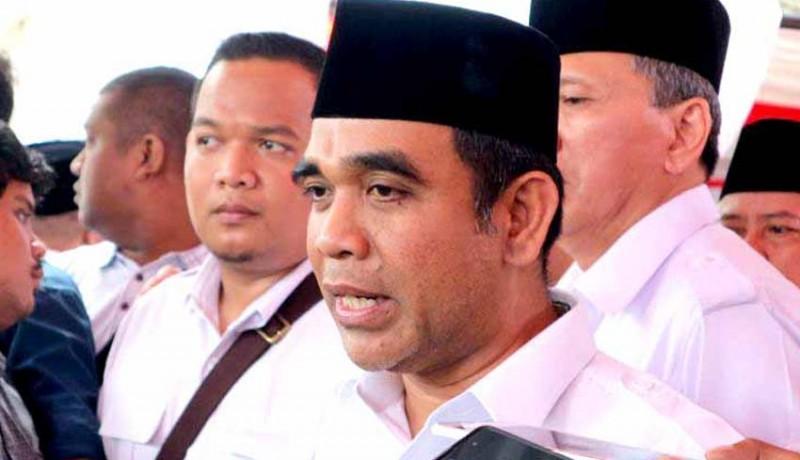 www.nusabali.com-anggota-dprd-dari-gerindra-diminta-desak-pencairan-insentif-nakes