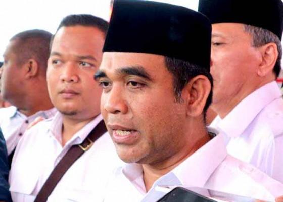 Nusabali.com - anggota-dprd-dari-gerindra-diminta-desak-pencairan-insentif-nakes