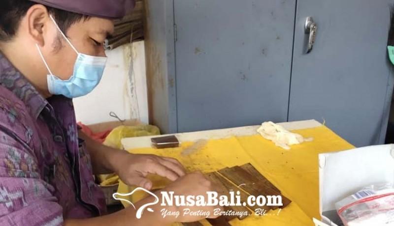 www.nusabali.com-selamatkan-lontar-dengan-didigitalisasi