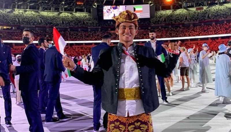 www.nusabali.com-olimpiade-tokyo-rio-waida-melaju-ke-putaran-ketiga-selancar