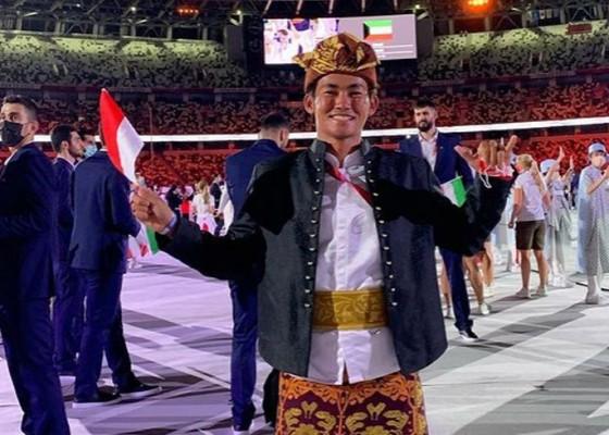 Nusabali.com - olimpiade-tokyo-rio-waida-melaju-ke-putaran-ketiga-selancar