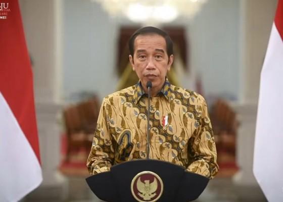 Nusabali.com - breaking-news-ppkm-darurat-level-4-dilanjutkan-sampai-2-agustus-2021