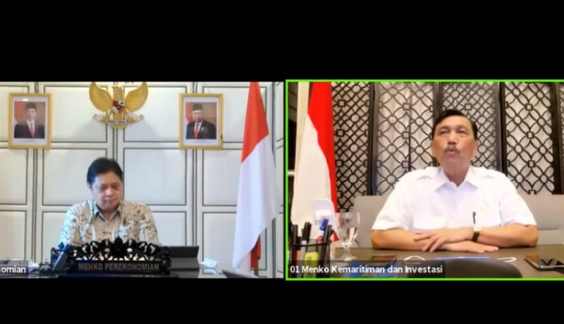 www.nusabali.com-pemerintah-tanggung-ppn-sewa-toko-di-mal-bulan-juni-agustus