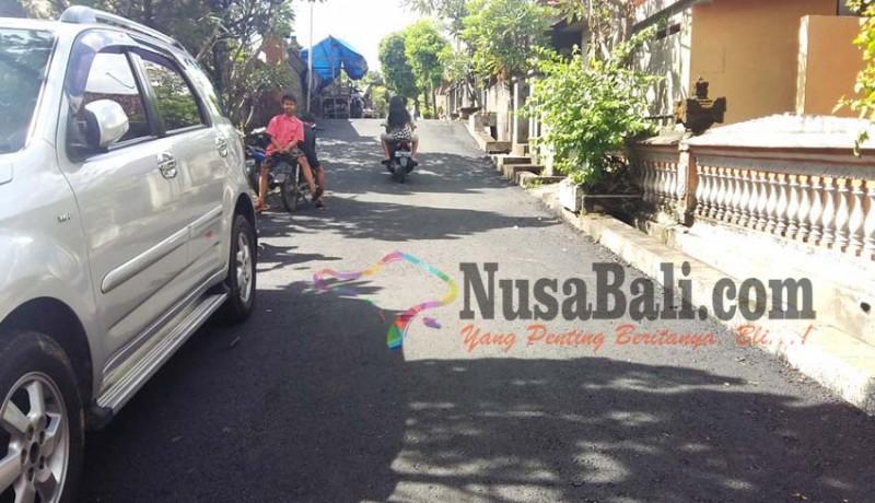 www.nusabali.com-tahun-2017-65-kilometer-jalan-siap-diaspal