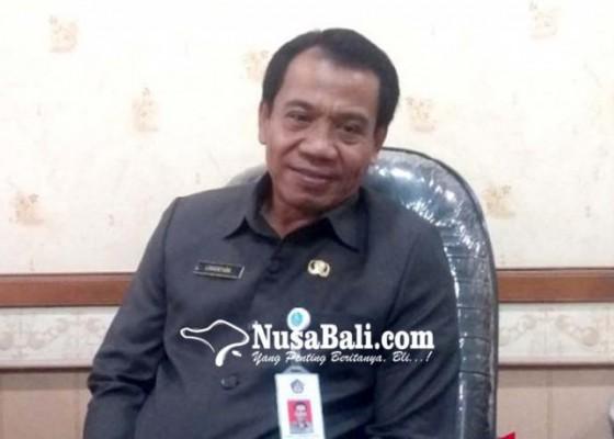 Nusabali.com - test-skd-akan-terapkan-prokes-ketat