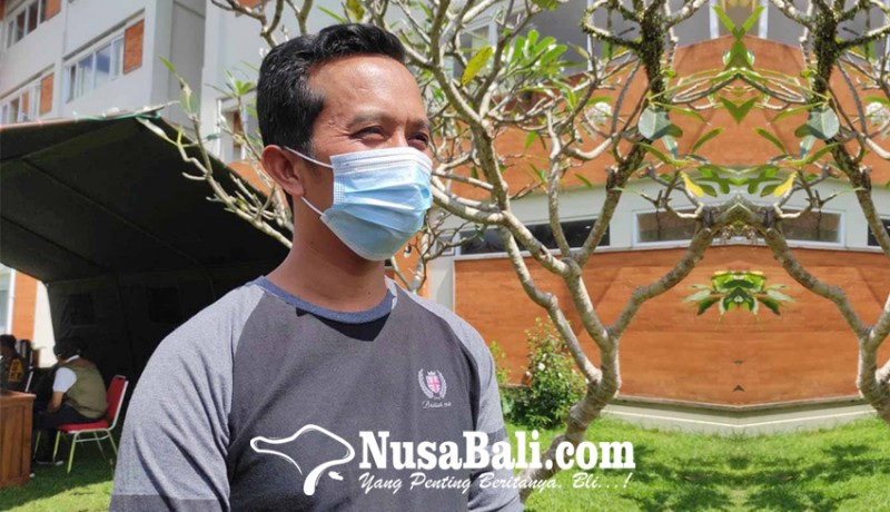 www.nusabali.com-disdikpora-bangli-kebut-vaksinasi-pelajar
