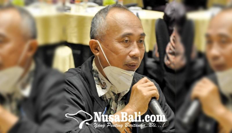 www.nusabali.com-ban-paud-coret-20-asesor