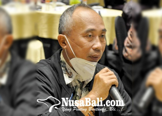 Nusabali.com - ban-paud-coret-20-asesor