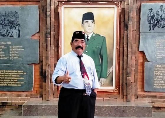 Nusabali.com - komisi-i-diminta-tunda-uji-kelayakan-calon-anggota-kpid-bali