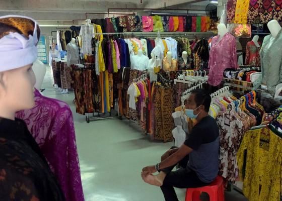Nusabali.com - bali-terapkan-ppkm-level-3-dan-4-denpasar-dan-lima-kabupaten-naik-level-4