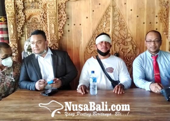 Nusabali.com - kronologis-bentrok-versi-korban-selamat-jero-dolah