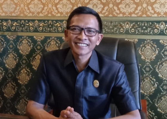 Nusabali.com - dewan-minta-teknis-pencairan-blt-diperjelas