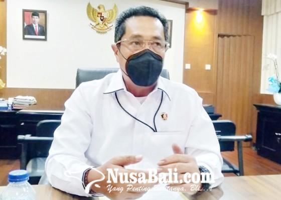 Nusabali.com - debt-collector-harus-kantongi-sertifikasi