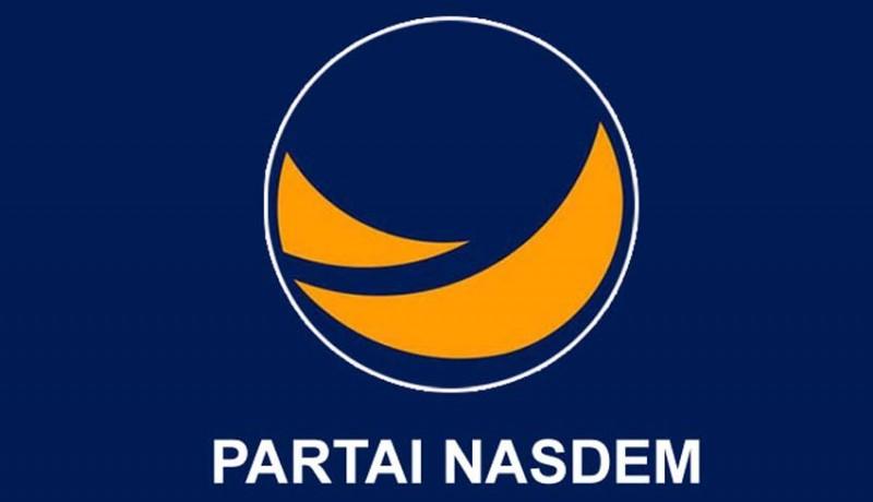 www.nusabali.com-nasdem-sepakat-usung-rai-mantra