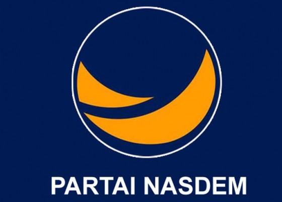 Nusabali.com - nasdem-sepakat-usung-rai-mantra