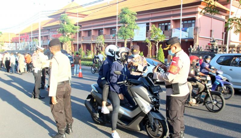 www.nusabali.com-penyekatan-dalam-kota-ditiadakan-sementara