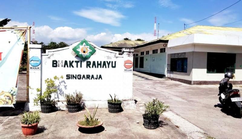 www.nusabali.com-kecamatan-sawan-manfaatkan-klinik-jadi-lokasi-isolasi-terpusat