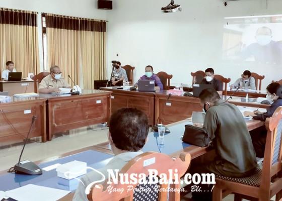 Nusabali.com - dewan-buleleng-minta-pemkab-perbaharui-kriteria-warga-miskin