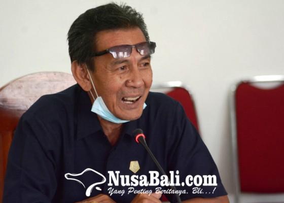 Nusabali.com - dewan-soroti-bantuan-layanan-internet-belum-optimal