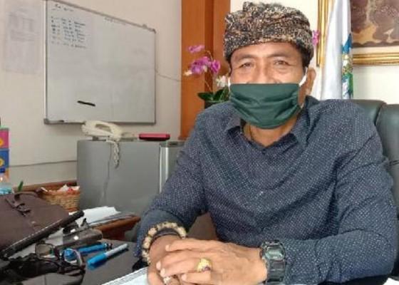 Nusabali.com - viral-kena-getok-rp-26-juta-di-pantai-kuta-begini-tanggapan-tegas-jero-bendesa-kuta