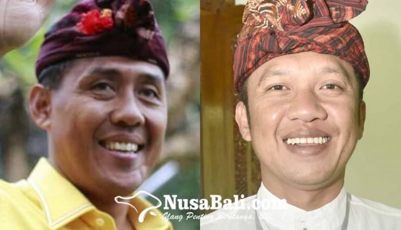 www.nusabali.com-surat-suara-pemilu-serentak-2024-bakal-disederhanakan
