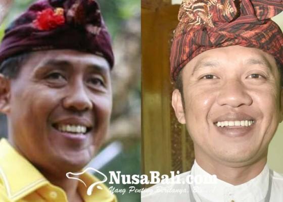 Nusabali.com - surat-suara-pemilu-serentak-2024-bakal-disederhanakan