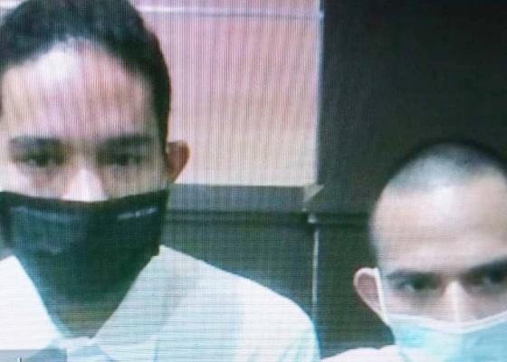 Nusabali.com - dua-perampok-sadis-dituntut-15-tahun