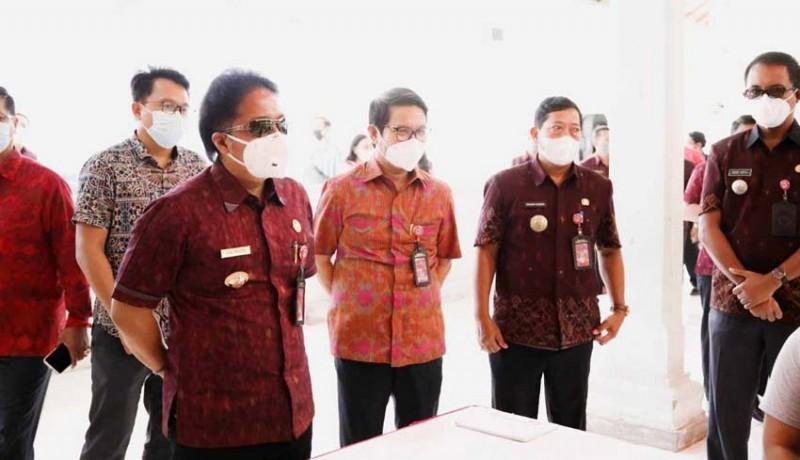 www.nusabali.com-badung-terapkan-sistem-qr-code