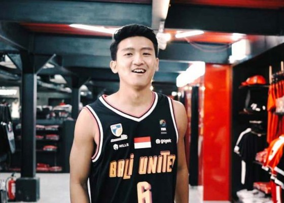 Nusabali.com - bali-united-basketball-mulai-serius-tatap-kompetisi-ibl