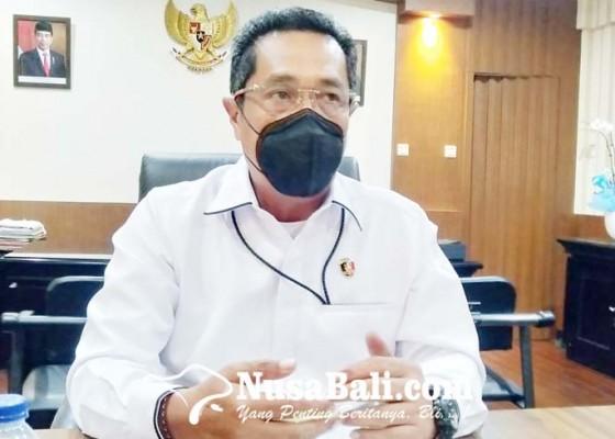 Nusabali.com - dir-reskrimum-dan-empat-kapolres-diganti