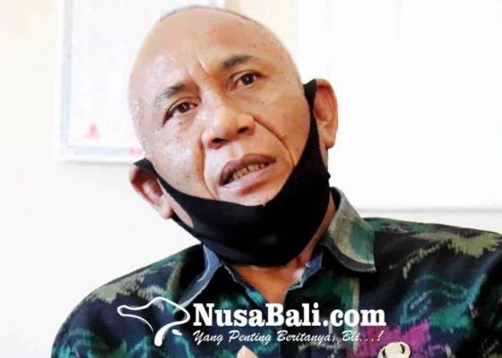 Nusabali.com - pendaftaran-cpns-ditutup