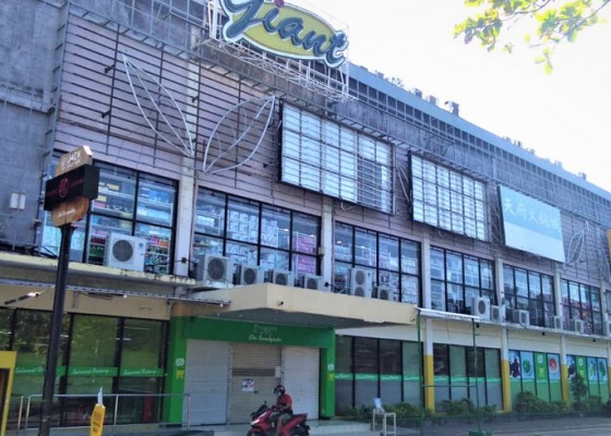Nusabali.com - giant-kuta-resmi-tutup-permanen-karyawan-bisa-ambil-paket-pensiun-dini