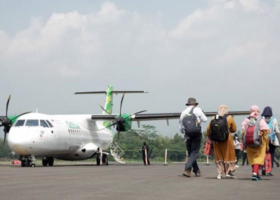 Nusabali.com - walau-pcr-negatif-penumpang-pesawat-bisa-dilarang-terbang-jika-ada-gejala-indikasi-covid-19