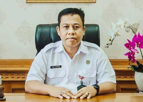 Nusabali.com - badung-ikuti-se-gubernur