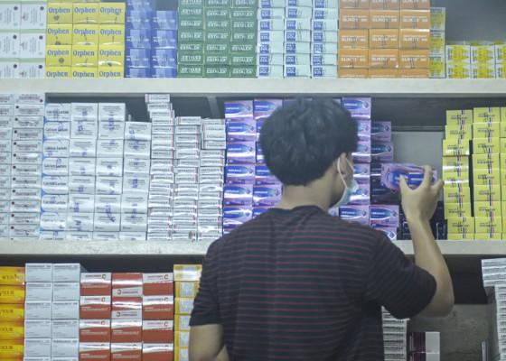Nusabali.com - vitamin-c-hingga-oximeter-laku-keras-saat-ppkm-darurat
