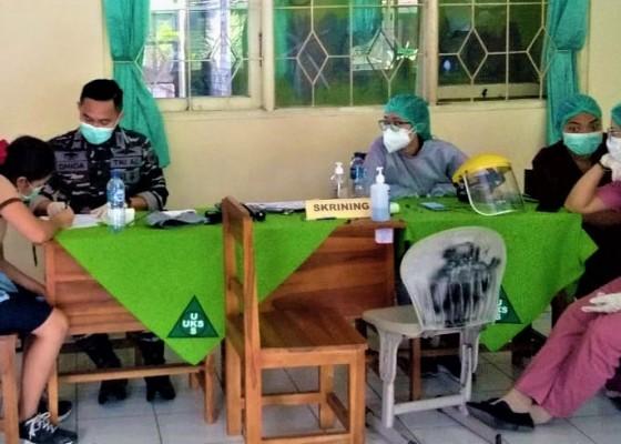 Nusabali.com - capaian-vaksinasi-dosis-pertama-di-bali-lewati-angka-70-persen