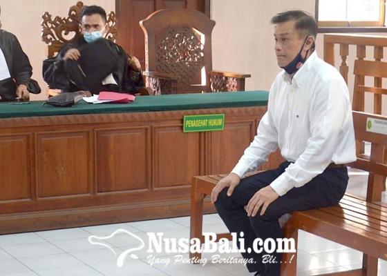 Nusabali.com - ma-vonis-8-tahun-bos-bpr-legian
