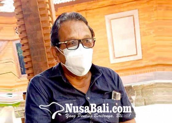 Nusabali.com - masih-pandemi-nasdem-siapkan-konsolidasi