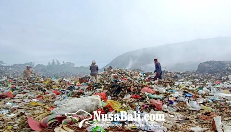 www.nusabali.com-hanya-cukup-tampung-sampah-hingga-akhir-tahun