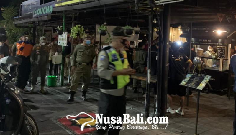 www.nusabali.com-satpol-pp-akui-kesulitan-mengawasi